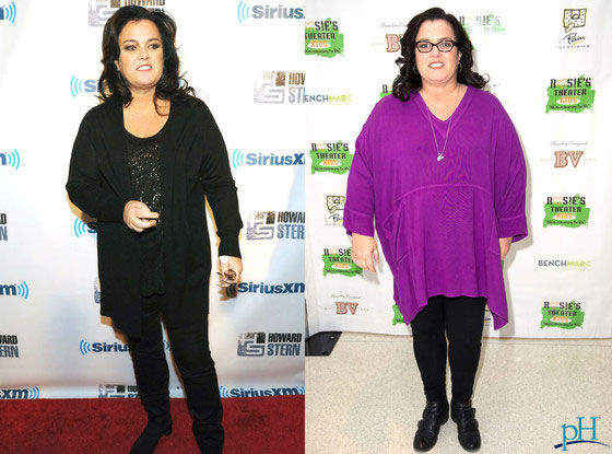 after gastric bypass surgery